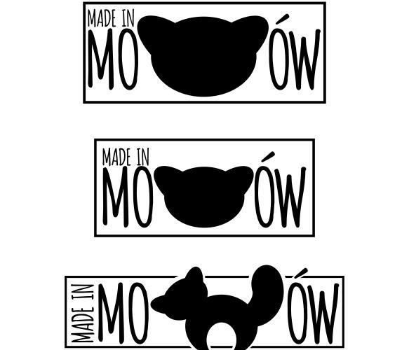 Made in MoKOTów