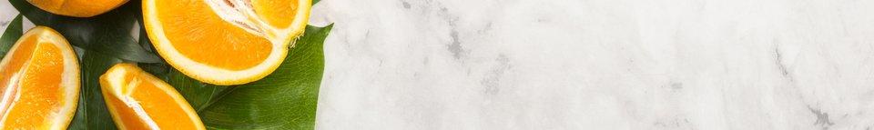 Delikatna pasta do mycia twarzy zielona od Biały Koteł slide