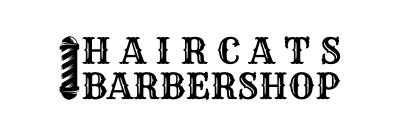 Biały Koteł Haircats Barbershop